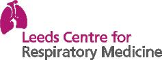 Leeds Teaching Hospitals, NHS Trust Logo
