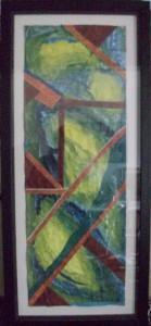 Kingsgate Banner 2